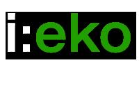 i-eco