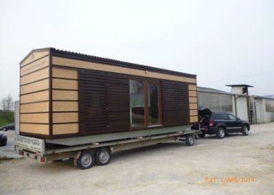 Stanovanjski objekti talno ogrevanje (1)